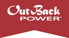 OutBack Power Inc