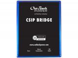 CSIP Bridge