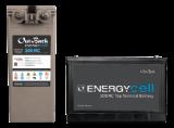 EnergyCell Nano-Carbon
