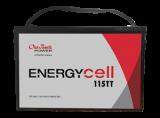 EnergyCell TT