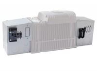 FLEXware 250