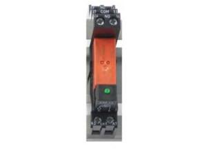 FLEXware Generator Relay