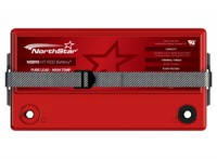 NorthStar NSB RED