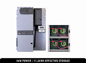 SystemEdge 414PHI-300