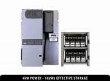SystemEdge 420PLR-300AFCI