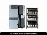 SystemEdge 830PLR-300AFCI