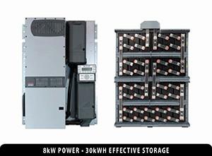 SystemEdge 860XLC-300