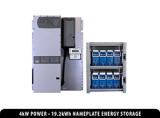 SystemEdge 420BLU-300AFCI