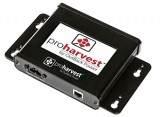 ProHarvest Accessories