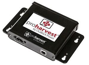 ProHarvest Communications Gateway