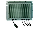ProHarvest GenXL 10kW String Inverter