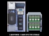 SystemEdge 320PLC