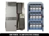 SystemEdge 830NC-300