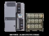 SystemEdge 850NC